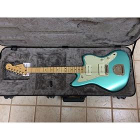 Nuevo Fender Jazz Master American Pro*
