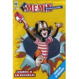 Memin Pinguin, Coleccion Completa Digital. 1 A La 442 Comple