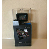 Cámara De Acción Gopro Hero8 Black 4k 32gb Micro Sd