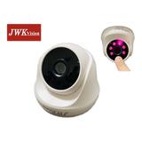 Camaras Seguridad Domo Ahd 960p 1.3mp Led Array Jwk Vision