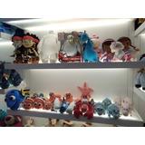 Peluches Disney Todos Los Precios Compra Yaaaa