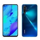 Huawei Nova 5t Celulares Play Alajuela