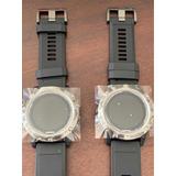 Reloj Multi Deporte Garmin Fenix 5x