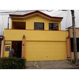 Se Alquila Apartamento En La Trinidad De Moravia, San José