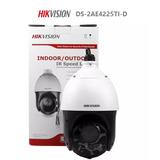 Camara Ptz Hikvision Turbo Hd 2mp Ds-2ae4225ti-d Icb Technol