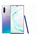 Samsung Galaxy Note 10 Plus 256gb Avenida Tecnologica