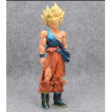 Goku Dragon Ball Manga Anime