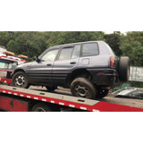 Repuestos De Toyota Rav4 1996