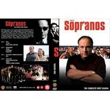 Los Sopranos Serie