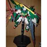 Gundam Escala 1 / 100 Armados. 25