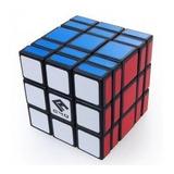 Cubo 3x3x5 Cube4u