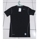 Camiseta Nike Dri-fit  Compression  Talla L (nueva)