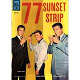 Se Ofrece. En Dvd. 77 Sunset Strip