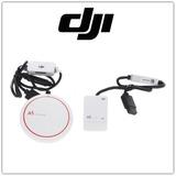 Dji Controlador Vuelo A3 Upgrade Kit - Inteldeals
