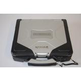 Computadora Portatil Panasonic Toughbook Cf-31 I-5 Anti-caid