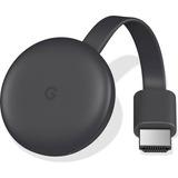 Google Chromecast 3a Gen / Caja Sellada / Tienda Física