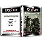 Rammstein_rock_am_ring