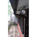 Se Alquila  Casa En Alajuela Centro