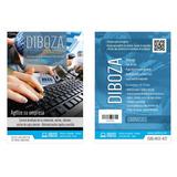 Punto Venta Software Caja Factura Electrónica