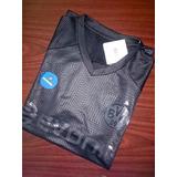 Camiseta Borussia Dortmund 110 Aniversario * Talla Xl