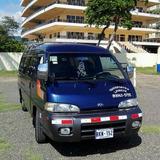 Transportes Lankkyk! Viajes Y Excursiones A Todo El País