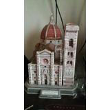 Rompecabezas De Catedral De Venecia