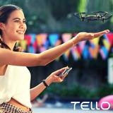 Dji Ryze Tello Boost Combo Accesorios Financio - Inteldeals