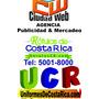 Rotulos De Costa Rica - Letras 3d- Diseño Gráfico/publicidad