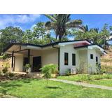 Casa Loritos $140 X Dia