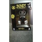 Figura Bendy And The Ink Machine Serie 1 Nueva Sellada