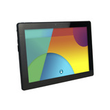 Tablet Aoc U107 10.1  Quad Core 1gb 32gb Android 5mp 2mp