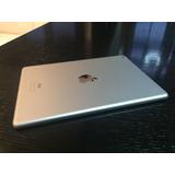 iPad Air 1 Pantalla De Retina 32 Gb