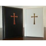 Libro De Oración Católico - Biblias Familiares Company