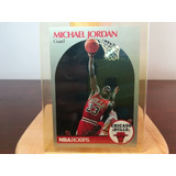 (7)  1990 Michael Jordan Tarjetas De Basketball  Cards
