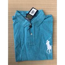 Lote De 48 Camisas Y Blusas Tommy Y Polo Ralph Lauren