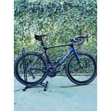 Bicicleta De Ruta Giant 2020
