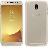 Samsung Galaxy J7 Pro 2017 J730 Techmovil