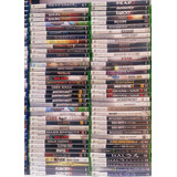 Xbox * O F E R T A * Nuevos Y Usados 10 A 20mil.c/u * Expres