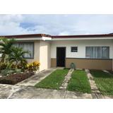 Vendo Hermosa Casa En Playa Bejuco Esterillos, Puntarenas.