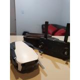 Mavic Air Impecable 2 Baterías