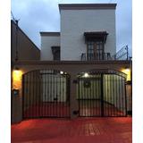Hermosa, Amplia & Confortable Casa Colonial 2 Plantas