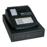 Caja Registradora Sam4s-samsung Modelo Er-180u