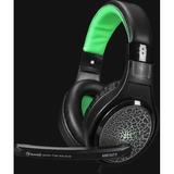 Audífonos Gamer Marvo H8323 *garantía: 6 Meses / Itech