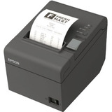 Impresora Epson Tm-t20ii Térmica Automatica Usb/serial C31cd