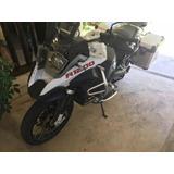 Moto Bmw Gs Adventure