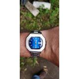 Vendo Reloj Seiko Automatico