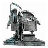 Harry Potter Estatua Gentle Giant / Cambio X Ps4 Con Vuelto