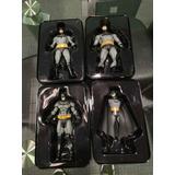 Batman 75 Aniversario Colección Completa