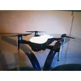 Drone Jjrc X12