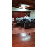 Se Alquila Casa Para Oficinas En San Pedro, Montes De Oca